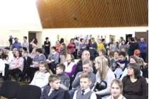 фото 2020.01.19 Вифлеемская звезда-2020. Объединение детских библиотек Тольятти